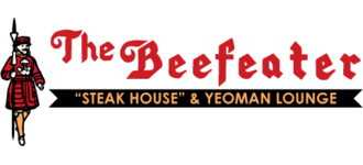 The Beefeater Steak House