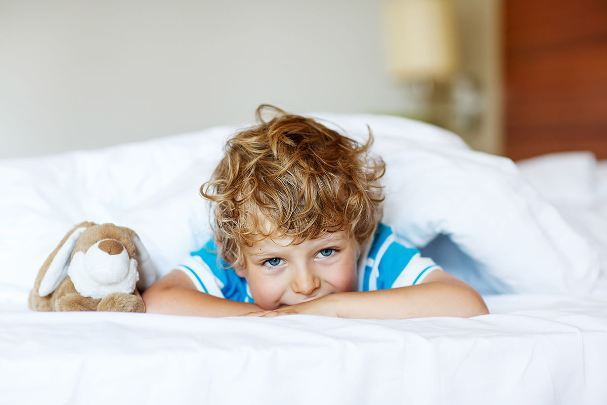 Medicine Hat hotels like the Comfort Inn & Suites offer great value for people travelling with children.