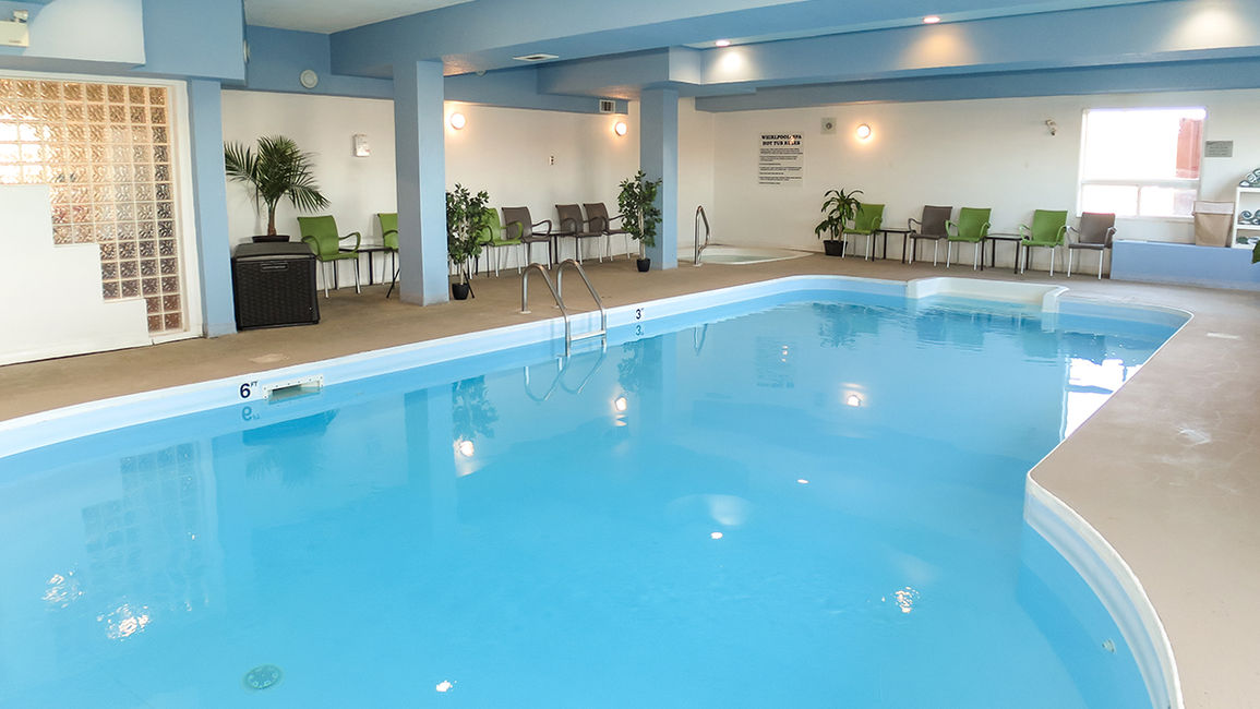 Hotels in Medicine Hat: 6 P's of What to Look for